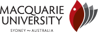 Macquarie University, Sydney